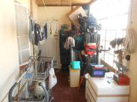 Store Room - 9 square meters of property in Roodepoort