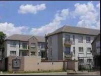 1 Bedroom 1 Bathroom Flat/Apartment for Sale for sale in Klippoortjie AH