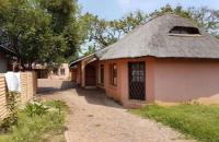 3 Bedroom 2 Bathroom House for Sale for sale in Rustenburg