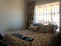 Bed Room 2 - 11 square meters of property in Kagiso