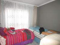 Bed Room 1 - 10 square meters of property in Kagiso
