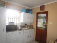 Kitchen - 10 square meters of property in Kagiso