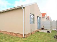 2 Bedroom 1 Bathroom Cluster for Sale for sale in Kabega