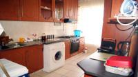 Kitchen - 11 square meters of property in Pietermaritzburg (KZN)