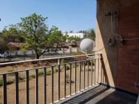 Balcony - 14 square meters of property in Pelham