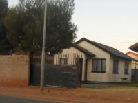 of property in Protea Glen
