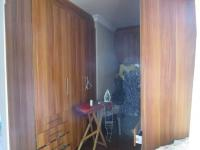 Main Bedroom - 34 square meters of property in Vanderbijlpark