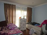 Bed Room 2 - 20 square meters of property in Vanderbijlpark