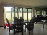 Dining Room - 18 square meters of property in Vanderbijlpark
