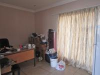 Study - 10 square meters of property in Vanderbijlpark