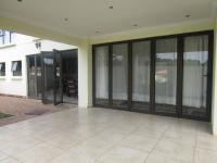 Patio - 17 square meters of property in Vanderbijlpark