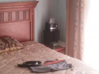 Bed Room 1 - 20 square meters of property in Vanderbijlpark