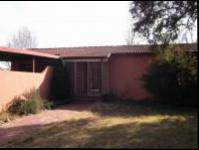 House for Sale for sale in Sasolburg