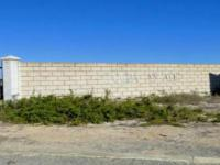 Land for Sale for sale in Saldanha