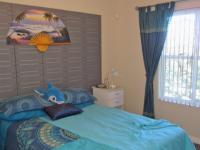 Main Bedroom - 12 square meters of property in Sunningdale - CPT