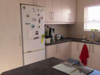 Kitchen - 10 square meters of property in Sunningdale - CPT