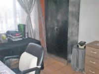 Study of property in Newlands - JHB