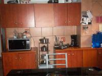 Kitchen - 17 square meters of property in Newlands - JHB