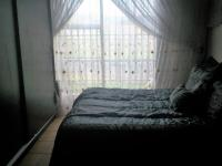 Main Bedroom - 19 square meters of property in Newlands - JHB