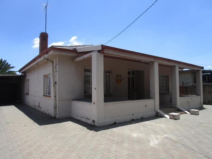Standard Bank EasySell 3 Bedroom House for Sale For Sale in Vereeniging - MR164912