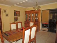 Dining Room - 23 square meters of property in Vereeniging
