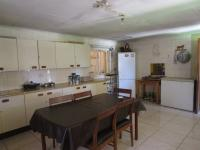 Kitchen - 31 square meters of property in Vereeniging