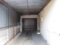 Spaces - 29 square meters of property in Vereeniging