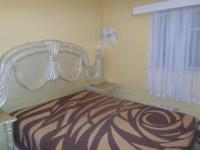 Bed Room 2 - 15 square meters of property in Vereeniging