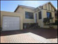 3 Bedroom 1 Bathroom House for Sale for sale in Malvern - JHB