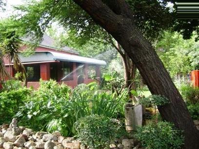 3 Bedroom House for Sale For Sale in Pretoria North - Home Sell - MR16498