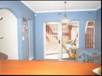 Kitchen - 20 square meters of property in Randparkrif