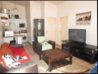 Lounges - 20 square meters of property in Ridgeway