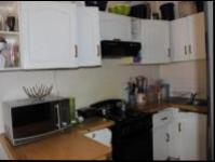 Kitchen - 6 square meters of property in Ridgeway