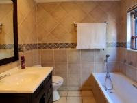 Bathroom 1 - 6 square meters of property in Montana Park