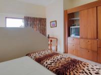 Bed Room 4 - 12 square meters of property in Montana Park