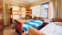 Bed Room 5+ - 68 square meters of property in Montana Park