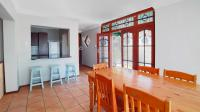Dining Room - 56 square meters of property in Montana Park