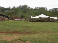 Farm for Sale for sale in Barberton