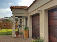 2 Bedroom 2 Bathroom House for Sale for sale in Middelburg - MP
