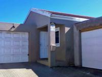 4 Bedroom 3 Bathroom House for Sale for sale in Eerste Rivier