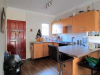 Kitchen - 9 square meters of property in Rooihuiskraal North