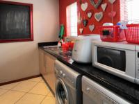 Scullery - 6 square meters of property in Mooikloof Ridge
