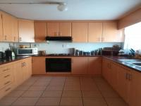 Kitchen of property in Newlands East