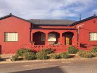 3 Bedroom 1 Bathroom House for Sale for sale in Steynsburg