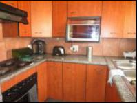 Kitchen - 13 square meters of property in Randfontein