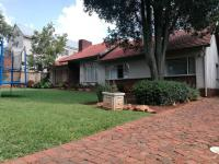 3 Bedroom 2 Bathroom House for Sale for sale in Berario