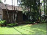 3 Bedroom 2 Bathroom House for Sale for sale in Makhado (Louis Trichard)