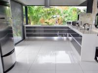 Kitchen - 17 square meters of property in Marina Beach