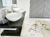 Bathroom 1 - 13 square meters of property in Marina Beach