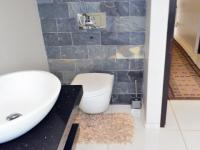 Main Bathroom - 7 square meters of property in Marina Beach
